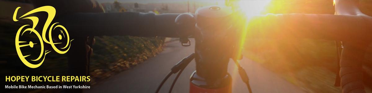 About me mobile bike repair